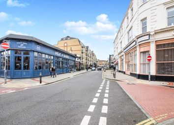 2 bed flat for sale in Palmerston Road, Southsea PO5