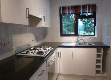 Thumbnail 1 bed property to rent in Petersfield Close, Chineham, Basingstoke