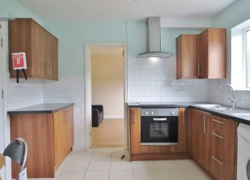 4 bed semi-detached house for sale in Hornby Road, Brighton BN2