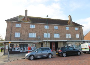 Thumbnail 2 bedroom flat to rent in Bishops Courtyard, The Hornet, Chichester