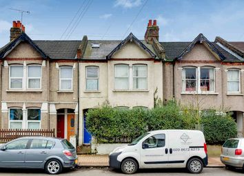 Thumbnail 2 bed flat for sale in Southcroft Road, London