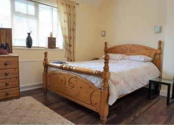 Thumbnail 2 bed end terrace house to rent in Church Elm Lane, Dagenham