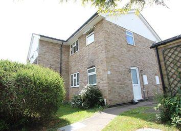 Thumbnail Studio to rent in Brookers Close, Ashtead