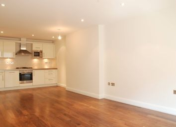 Thumbnail 2 bed flat to rent in Clerkenwel Road, Clerkenwell, London