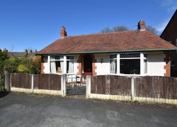 Thumbnail 2 bed detached bungalow for sale in Westgate, Sale