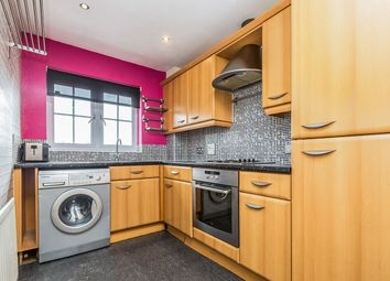 Thumbnail 2 bed flat to rent in Baxendale Grove, Bamber Bridge, Preston