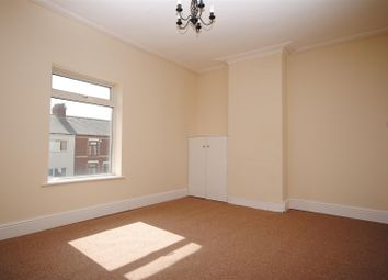 Thumbnail 2 bed flat to rent in Bolton Road, Ashton In Makerfield, Wigan