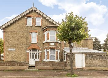 Thumbnail 5 bed property for sale in Sixth Avenue, London
