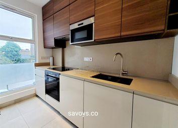 Thumbnail 1 bedroom flat to rent in Edbrooke Road, Maida Vale