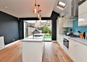4 bed semi-detached house for sale in Lansdowne Road, Sundridge Park, Bromley BR1