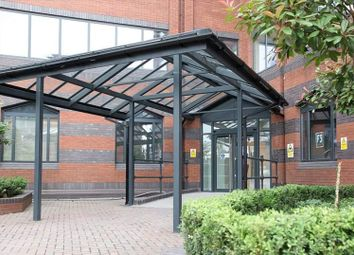 Serviced office to let in Clippers Quay, Salford M50