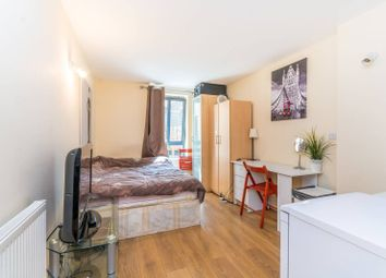 Thumbnail 2 bed flat for sale in Victorian Grove, Stoke Newington