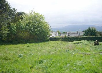 Thumbnail Land for sale in Andrews, The Square, Archiestown
