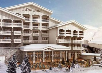 Thumbnail 2 bed apartment for sale in Courchevel, Savoie, Rhone Alps, France
