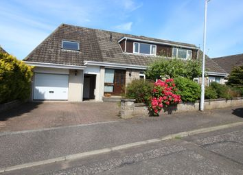 Thumbnail 5 bed detached house for sale in Armit Place, St Andrews