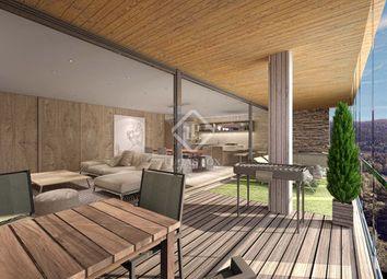 Thumbnail 3 bed apartment for sale in Andorra, Grandvalira Ski Area, And23783