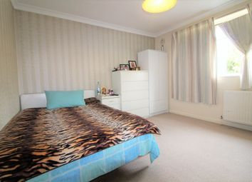 Thumbnail 3 bed terraced house to rent in Tottenhall Road, Palmers Green