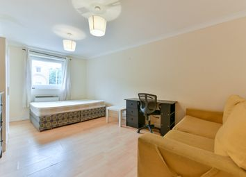 Thumbnail 6 bed town house to rent in Cyclops Mews, Canary Whar, Isle Of Dogs