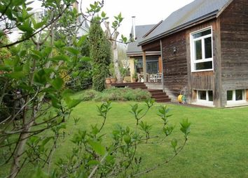 Thumbnail 5 bed property for sale in 78600, Maisons-Laffitte, Fr