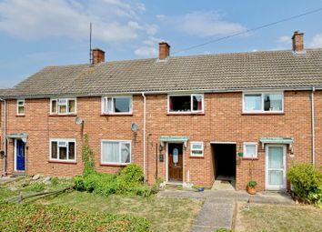Thumbnail Property for sale in Lucks Lane, Buckden, St. Neots, Cambridgeshire