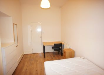 Thumbnail Room to rent in Cheltenham Road, Bristol