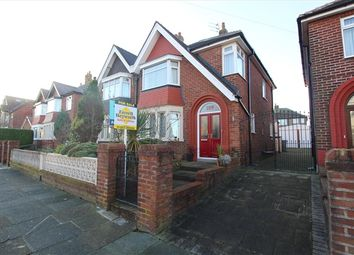 3 bed property for sale in Inver Road, Blackpool FY2