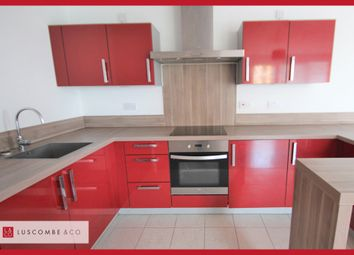 Thumbnail 2 bed flat to rent in Selskar Court, Newport