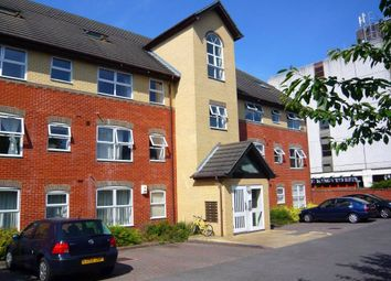 Thumbnail 2 bed flat for sale in Charles Place, 246 Kings Road, Reading, Berkshire