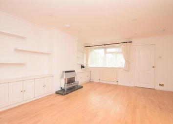 3 bed terraced house to rent in Byron Close, Hampton TW12