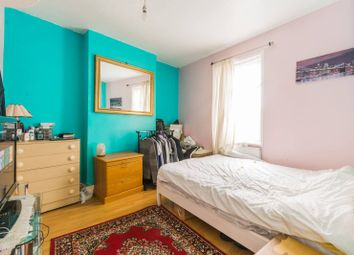 Thumbnail 2 bedroom property for sale in Maiden Road, Stratford