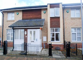 2 bed property for sale in Orchid Gardens, South Shields NE34