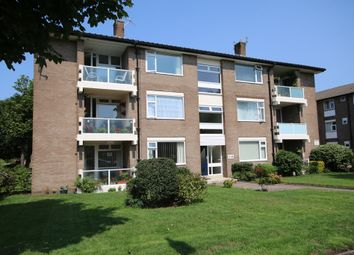 Thumbnail 1 bed flat for sale in Oxford Road, Birkdale, Southport