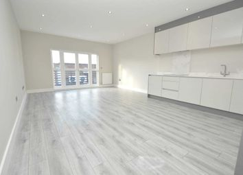 Thumbnail 2 bed flat to rent in High Street, Dorking
