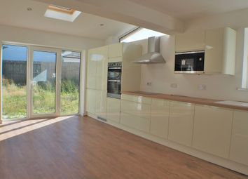 3 bed semi-detached house to rent in Wentworth Crescent, Mayals, Swansea SA3