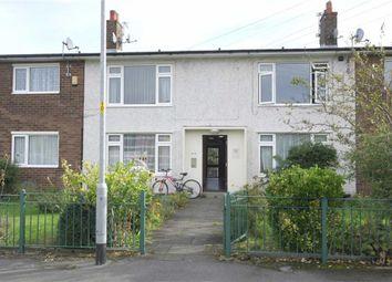 Thumbnail 2 bedroom flat for sale in Gantley Avenue, Billinge