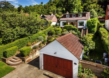 4 bed detached house for sale in Stuart Road, Warlingham, Surrey CR6
