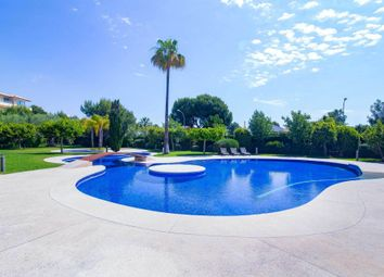 Thumbnail 4 bed apartment for sale in 07181, Calvià / Sol De Mallorca, Spain