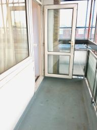 Thumbnail 2 bed flat to rent in Jodrell Road, Bow