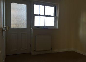 Thumbnail 2 bedroom duplex to rent in Leechwell Street, Torquay