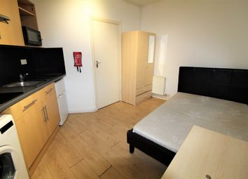 Thumbnail Studio to rent in Brighton Street, Coventry, West Midlands