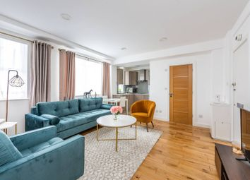 Thumbnail 1 bed flat for sale in Chelsea Cloisters, Chelsea, London