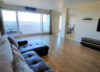 Thumbnail 3 bed apartment for sale in Gardiner's View, Gibraltar, Gibraltar