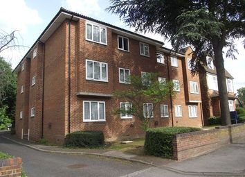 Thumbnail 2 bedroom flat to rent in Jayson Court, 44 Ashburton Road, Croydon