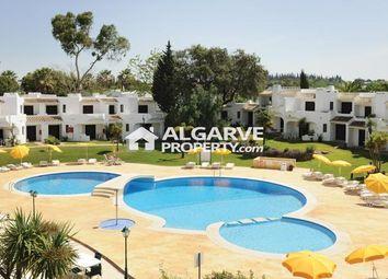 Thumbnail 1 bed villa for sale in Albufeira, Albufeira E Olhos De Água, Albufeira Algarve