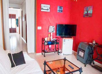 Thumbnail 3 bed villa for sale in Pedreguer, Alicante, Spain