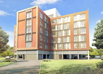 Thumbnail 1 bed flat for sale in London Road, Dorking, Surrey