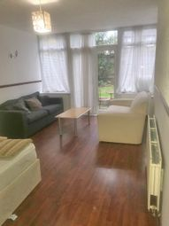 Thumbnail 3 bed end terrace house to rent in Casimir Road, Hackney