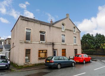 Thumbnail 6 bed end terrace house for sale in 6 Whitehaven Road, Cleator Moor, Cumbria