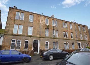 Thumbnail 2 bed flat for sale in 2/2, 41 Kerr Street, Kirkintilloch, Glasgow