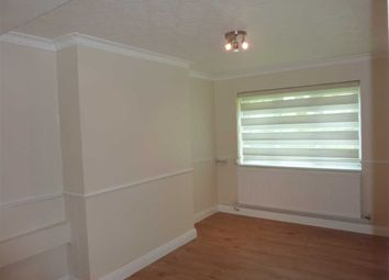 1 bed flat to rent in The Weymarks, Weir Hall Road, London N17